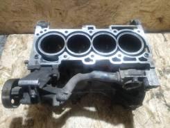 Блок цилиндров QR20 Nissan