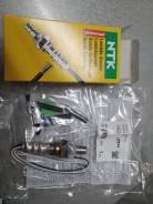 Датчик кислородный OZA624E4 NGK.22690AA321