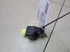 Датчик AIR BAG Toyota C HR 89831F4030