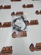 Датчик ABS RL Toyota Sequoia UCK45 2UZ 89546-0C020