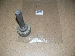 Шрус наружний MI-13, MT-13 MMC Delica P25W, P35W, 4D56 MB526142, 25*65