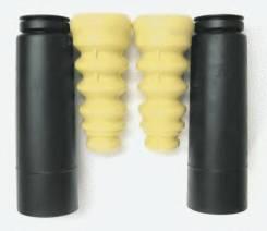 Комплект пыльников и отбойников | зад прав/лев | Sachs 900 064