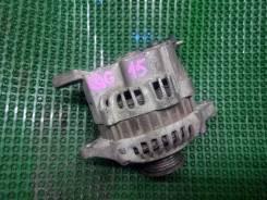 Генератор Nissan Sunny QG13DE, QG15DE, QG18DE