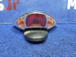 Стоп сигнал Honda Dio AF62/68 [MotoJP]