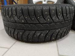 Bridgestone Ice Cruiser, 255/55 R18