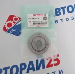 Топливный насос низкого давления Toyota d-20mm Оригинал 096140-0030
