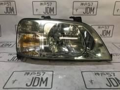 Продам переднюю правую фару Honda CR-V RD1, RD2