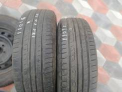 Yokohama BluEarth-A, 195/65 R15 91H