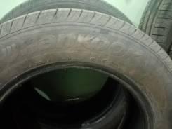 Hankook Kinergy Eco K425, ECO 195/65 R15