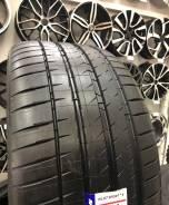 Michelin Pilot Sport 4, 255/40 R17 98(Y