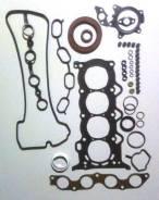 Ремкомплект двигателя 0411121042 метал 1/2NZ