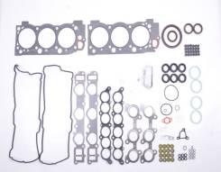 Ремкомплект Двигателя Land Cruiser Prado, VZJ95, 5VZFE 04111-62081