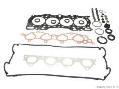 Ремкомплект Двигателя B20B / B20Z Honda CR-V RD1 / RD1 / RD3 99-02