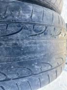 Dunlop Sport Maxx, 285/35R21