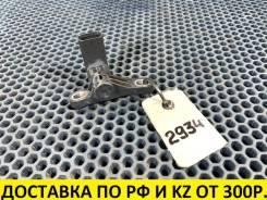 Датчик коленвала Mazda L3 / LF 3конт. контрактный