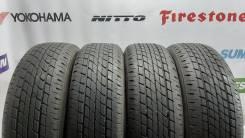 Firestone FR 10, 175/65R14