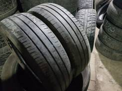 Yokohama BluEarth, 185/65 R15