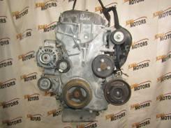 Контрактный двигатель Мазда 6 L5-VE