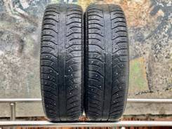 Bridgestone Ice Cruiser 7000, 235/65 R17