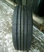 TyRex All Steel TR-1, 385/65R22,5