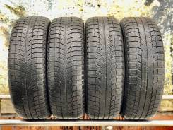 Michelin X-Ice 2, 185/65 R15