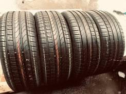 Pirelli Cinturato P7, 225/45 R18, 255/40R18