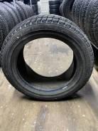 Bridgestone, 205/50 R15