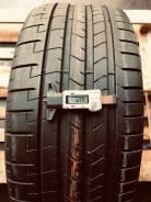 Pirelli P Zero PZ4, 245/35 R20
