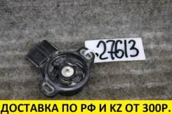 Датчик положения заслонки Toyota/Lexus [89452-22090] контрактный