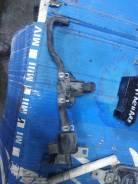 Клапан вакуумный Honda Odyssey