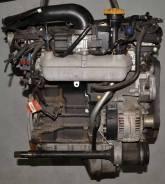 Двигатель SAAB B205ED B205 Saab 9-3 Saab 9-5 Saab 900