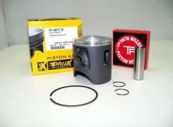 Поршневой комплект ProX Yamaha YZ125 1997-2001 53.96 мм B 4XM-11631-10