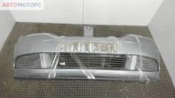 Бампер передний Dodge Journey 2008-2011 (Джип (5-дв)