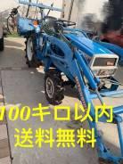 Mitsubishi MT1401