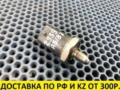 Датчик давления топлива Mazda Cx-7 2009 ER3P L3VDT