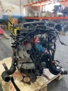 Двигатель CCZ 2.0i 211 л/с Volkswagen Tiguan