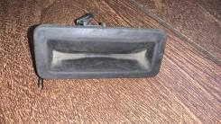 Ford C-Max, 2.0, кнопка открывания багажника
