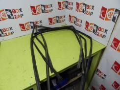 Уплотнитель стекла двери Chery Tiggo 2013 FL SQR484F [T116103110], левый передний