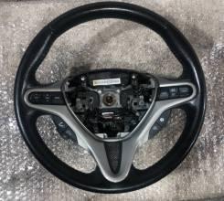 Руль оригинал Honda Civic 5D FK 2006-2011