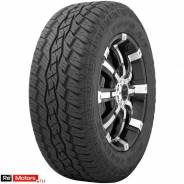 Toyo Open Country A/T+, 225/70 R16 103H