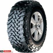 Toyo Open Country M/T, 255/85 R16 119P XL