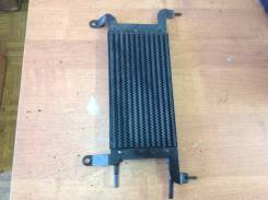 Топливный радиатор Пежо Партнёр b9 Tepee