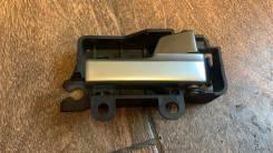 Ford Focus 2, 2.0, ручка правой двери