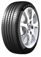 Maxxis Victra, 205/55 R16 91W