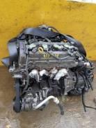 Двигатель Daihatsu BOON Luminas [26666]