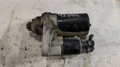 Стартер 02T911023R 02T911024N 1.4 Бензин, для Volkswagen Golf 2002-2005