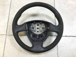 Рулевое колесо для AIR BAG (без AIR BAG) ВАЗ Granta 2011> [21910340201800]
