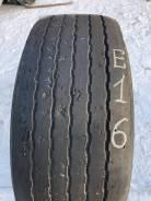 Fulda EcoTonn 2, 385/65R22.5