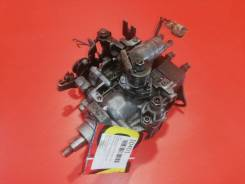 ТНВД Toyota Corolla 1991-1998 [221006D751] CE108 2C