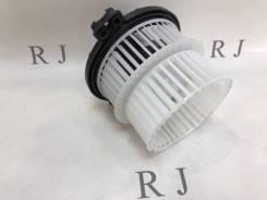 Мотор вентилятор отопителя печки Toyota Yaris ECHO